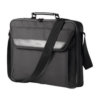 "brašna pro NB 17"" TRUST Atlanta Carry Bag"
