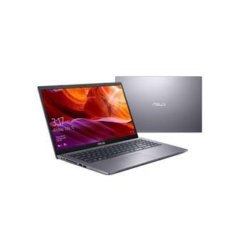 "ASUS P1509FA - 15,6"" FHD TN/i3-8145U/4G/256GB M.2 SSD/W10 (Grey)"