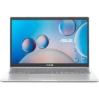 "ASUS P1511/15,6""/i3-1005G1 (2C/4T)/8GB/256GB SSD/W10P/Grey/2Y PUR"