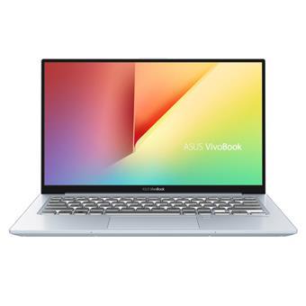 """ASUS Vivobook S S330FA - 13,3""""/i5-8265U/512G SSD/8G/W10 (Silver)"""