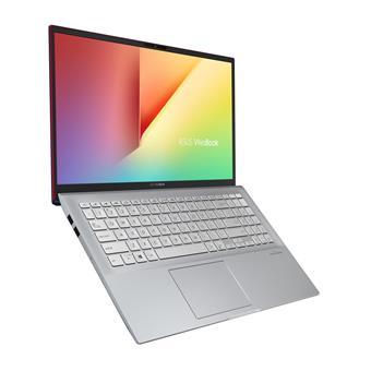 "ASUS Vivobook S S531FA - 15,6""/i5-8265U/512G SSD/8G/W10 (Blue)"