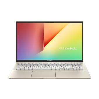 "ASUS Vivobook S S531FA - 15,6""/i5-8265U/512G SSD/8G/W10 (Green)"