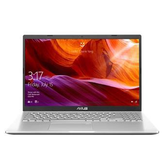 """ASUS Laptop X509JA-EJ029T - 15,6"""" FHD/i5-1035G1/8GB/256GB SSD/Win 10 Home (Silver)"""