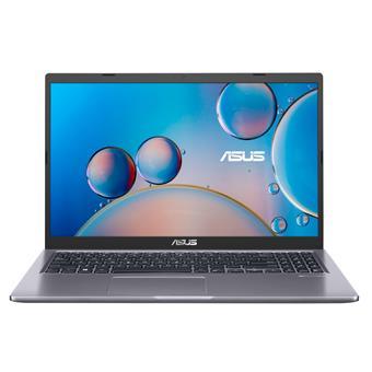 "ASUS X515 - 15,6""/i3-1005G1/8GB/512GB SSD/W10 Home (Slate Grey/Plastic)"