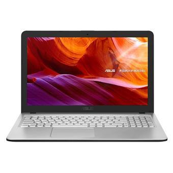 """ASUS X543UA 15,6""""/FHD/i5-8250U/8G/256G SSD/W10 (Silver)"""