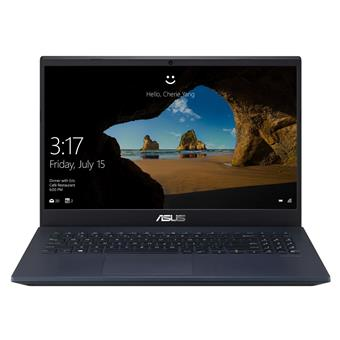 "ASUS Basic X571GD 15,6""/i5-8300H/512GB SSD/8G/GTX1050/W10"