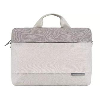 ASUS EOS 2 SHOULDER BAG, grey