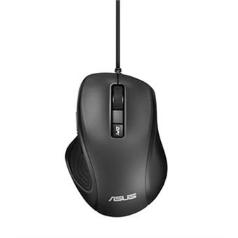 ASUS UX300 PRO MOUSE black