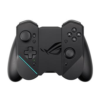 ASUS gamepad pro Asus ROG Phone 3, černá
