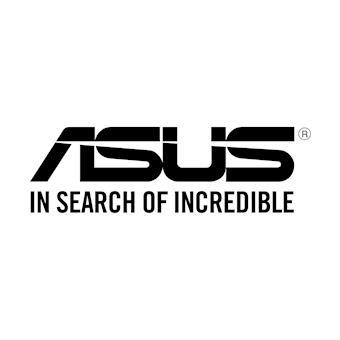 ASUS prodloužení záruky na 3 roky pro NTB, CZ, elektronická
