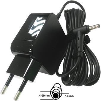 Asus  adaptér 33W19V 2P W/O CORE s EU plugem