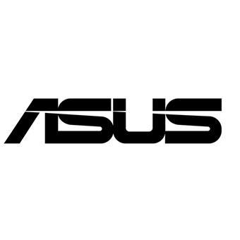 Asus  orig. baterie G531GT BATT BYD PRIS B31N1726