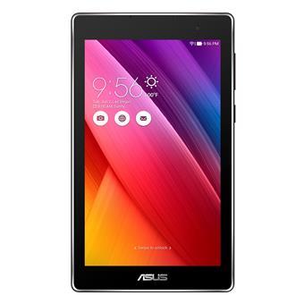 ASUS Zenpad C 7/x3-C3200/16GB/1G/3G/A5.0 černý