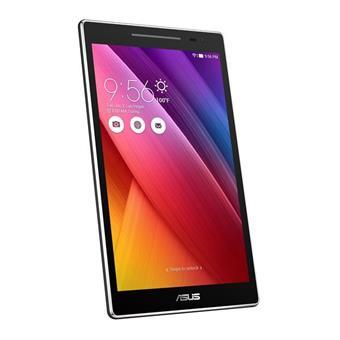 ASUS Zenpad 8/QC8916/16GB/2G/4G(LTE)/A6.0, šedá