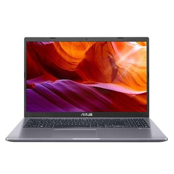 "ASUS X509UA - 15,6""/i3-7020U/256G SSD/4G/W10 (Slate Grey)"