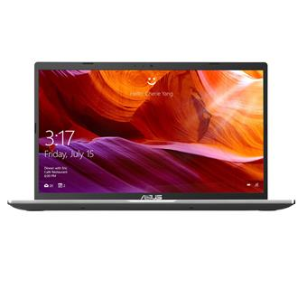 "ASUS X509UA - 15,6""/i3-7020U/256G SSD/4G/W10 (Silver)"