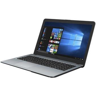 """ASUS X540MA 15.6""""FHD/N4000/4G/128GB/W10"""