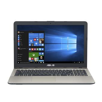 "ASUS X541NA 15,6"" HD matný