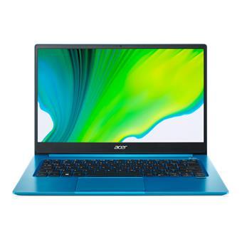 """Acer Swift 3 - 14""""/i5-1135G7/8G/512SSD/W10 modrý"""