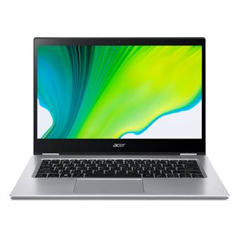"Acer Spin 3 - 14T""/ATH3050U/8G/256SSD/W10"