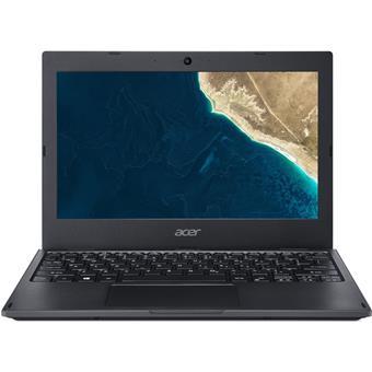 "Acer TravelMate B1 (TMB118-M) - 11,6""/N500/4G/128SSD/W10Pro EDU"