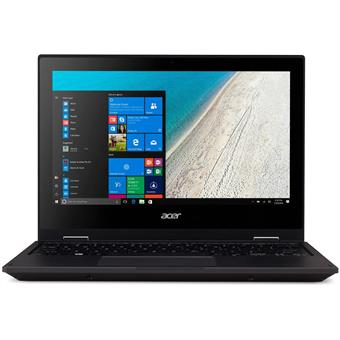 "Acer TravelMate Spin B1 (TMB118-RN) - 11,6T""/N5000/4G/128SSD/W10Pro EDU"