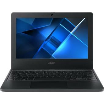 """Acer TravelMate B3 (TMB311-31) - 11,6""""/N5030/4G/128SSD/USB-C/MIL/W10Pro EDU"""
