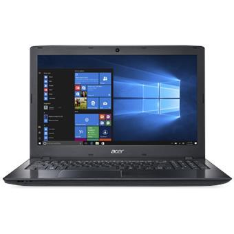 "Acer TravelMate P2 (TMP259-G2-M) - 15,6""/i3-7100U/4G/256SSD/DVD/W10Pro"