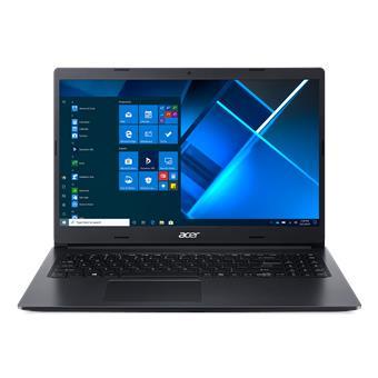 "Acer Extensa 15 - 15,6""/i3-1005G1/2*4G/512SSD/IPS/MX330/W10"