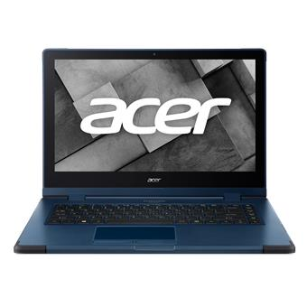 "Acer Enduro Urban N3 - 14""/i7-1165G7/1TBSSD/2*16G/IP53/450nts/W10Pro"