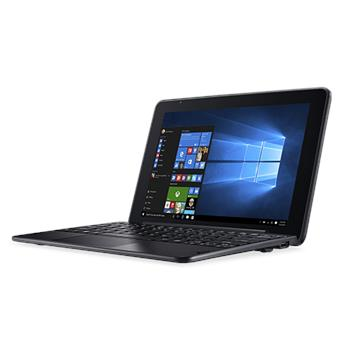 "Acer One 10 S1003 - 10,1T""/Z8350/2G/64GB/IPS HD/W10Pro EDU"