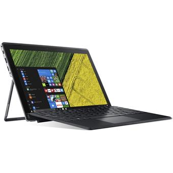 "Acer Switch 3 - 12T""/N4200/64GB/4G/W10 + stylus"