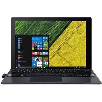"""Acer Switch 5 - 12T""""/i7-7500U/512SSD/8G/W10 + stylus"""