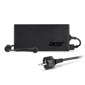 Acer 180W ADAPTER + EU CORD - NTB Predator
