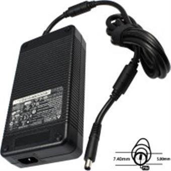 Acer orig. NTB adaptér 330W19.5V AC 7.4x5.0 mm (bez síťové šňůry)