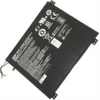 Acer orig. baterie Li-Pol 2CELL 4920mAh