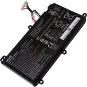 Acer orig. baterie Li-Ion 6000MAH MAIN