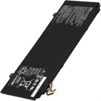 Acer orig. baterie Li-Pol 3CELL 4670mAh