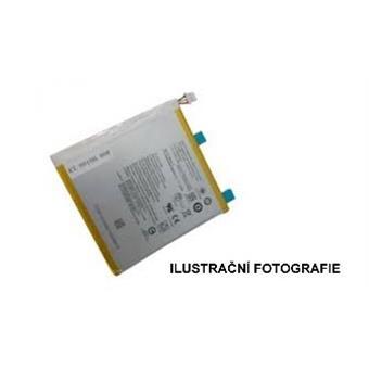 Acer orig. baterie 3920mAh 65W 12V 4S1P
