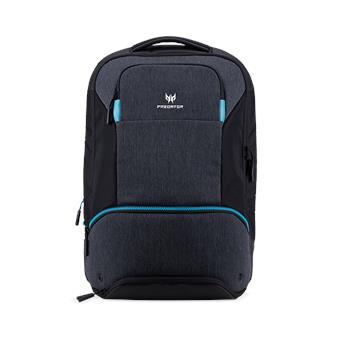 "Acer PREDATOR Hybrid 15,6"" herní batoh"
