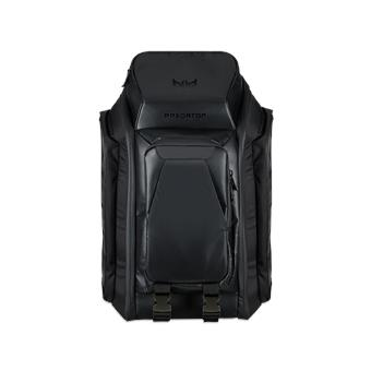 "Acer PREDATOR M-Utility 15,6""-17"" herní batoh"