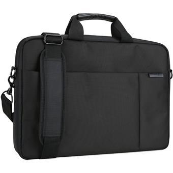 """Acer CARRY CASE 15,6"""" brašna černá"""