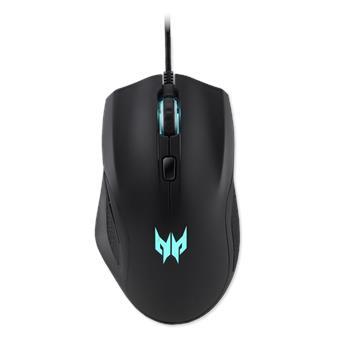 Acer PREDATOR CESTUS 320 herní myš