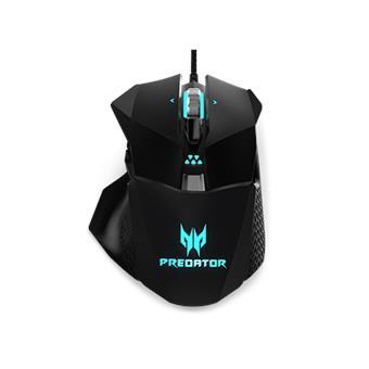 Acer PREDATOR CESTUS 510 herní myš