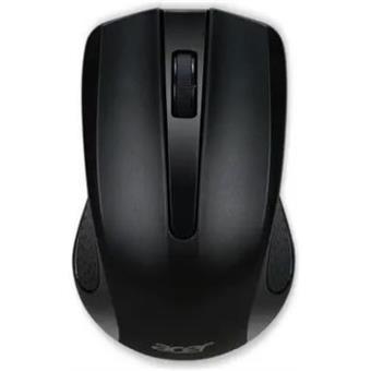 Acer RF2.4 2019 bezdrátová myš černá