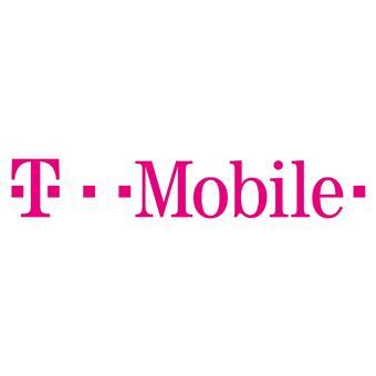 T-Mobile SIM Twist S námi, 5GB + 100kč