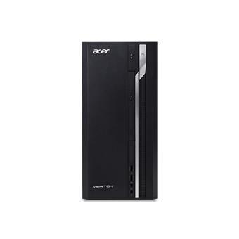 Acer Veriton E (VES2710G) - i5-7400/4G/1TB/DVD/W10Pro + 2 roky NBD