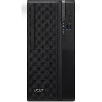 Acer Veriton S (VS2730G) - i3-8100/1TB/4G/DVD/W10Pro + 2 roky NBD
