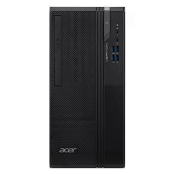 Acer Veriton S (ES2740G) - i5-10400/256SSD/8G/DVD/W10Pro + 2 roky NBD