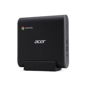 Acer CXI3: 3867U/32SSD/4G/VESA/USB-C/Chrome OS